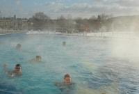 tropikana-vandens-parkas-karstas-baseinas-13025