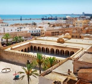 tunisas-miestas-12615