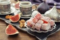 alanija-turkija-saldumynai-11132