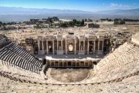 hierapolis-16036