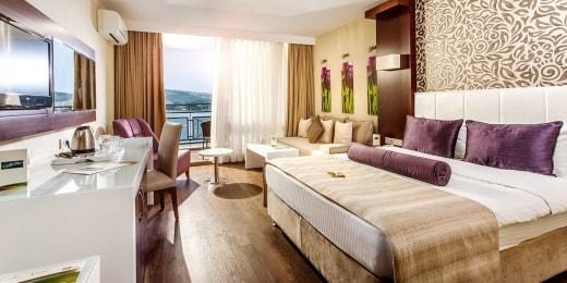 tusan-beach-resort-kambarys-16004