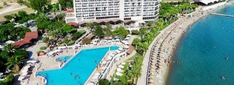 tusan-beach-resort-papludimys-16003
