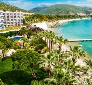 tusan-beach-resort-sodas-16001