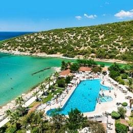 tusan-beach-resort-teritorija-16005