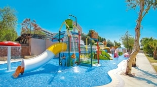 tusan-beach-resort-vaikams-16000
