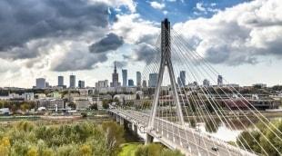varsuva-tiltas-9363