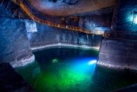 velickos-drusku-kasyklos-tunelis-16292