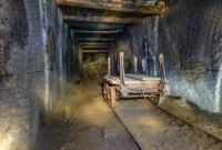 velickos-drusku-kasyklos-tunelis-karutis-16291