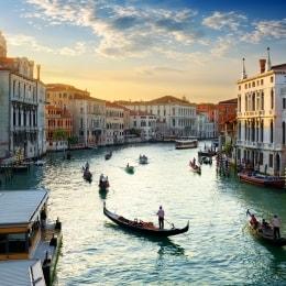 venecija-didysis-kanalas-13975
