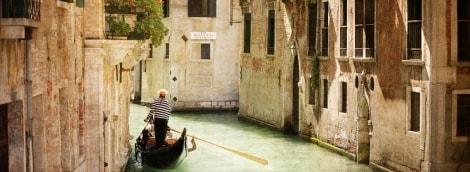 venecija-gondolos-13973