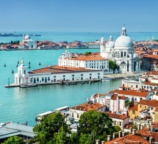 venecija-kelione-didysis-kanalas-13971