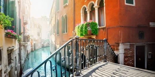 venecija-tiltelis-13974