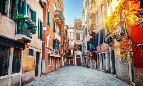 venecijos-gatveles-13972