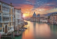 venecija-vakaras-kanalas-vaizdas-15759