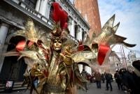 venecijos-karnavalas-kostiumas-15760