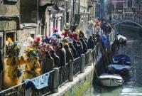venecijos-karnavalas-kelione-16371