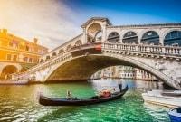 rialto-tiltas-venecija-15761