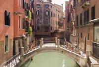 tiltas-venecijoje-15763
