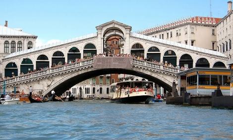tiltas-venecija-6454