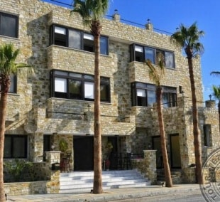 vergi-hotel-cyprus-10232