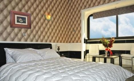 vergi-hotel-kambarys-10233