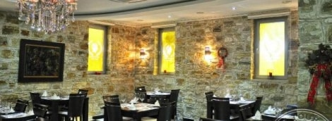 vergi-hotel-restoranas-10234