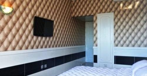 vergi-hotel-room-10235
