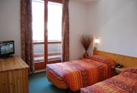 apartmentai-italijoje-vialattea-3252
