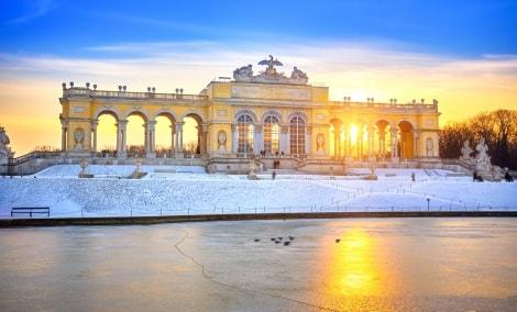 viena-austrija-ziema-12375