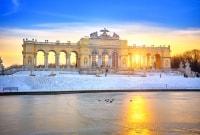 viena-austrija-ziema-15640
