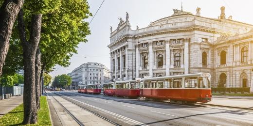 viena-tramvajus-6106