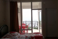 hotel-nugo-4-5632