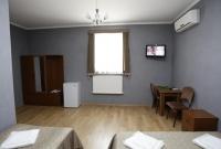 hotel-eurazia-8-5636