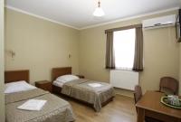 hotel-eurazia-2-5634