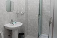 hotel-eurazia-3-5635