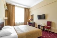 hotel-ukraine-kijevas-15356