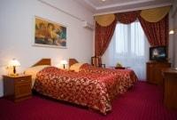 viesbutis-ukraina-15357