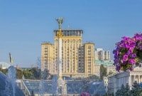 viesbutis-ukraina-kijevas-15355