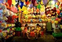 vietnamas-lempos-16301