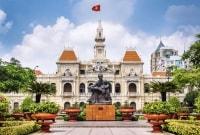 vietnamas-miesto-rotuse-16302