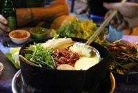 vietnamietiskas-maistas-16923