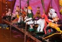 water-puppet-show-16925