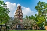 hue-pagoda-14690