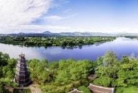 pagoda-14691