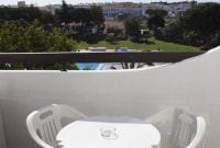 vilanova-resort-balkonas-12959
