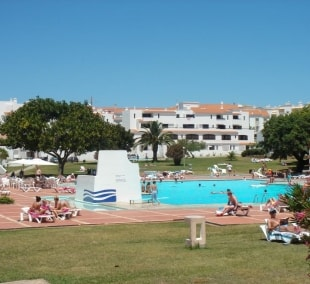 vilanova-resort-baseinas-12960