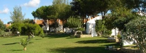 vilanova-resort-sodas-12962