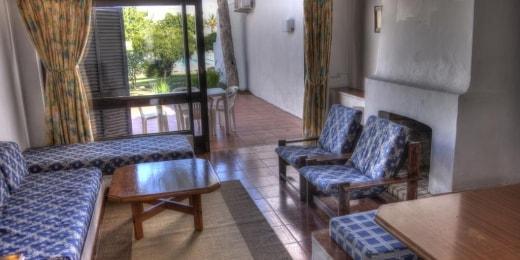 vilanova-resort-viesbutis-12963