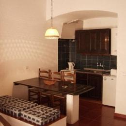 vilanova-resort-virtuve-12964