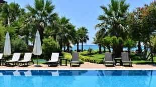 villa-augusto-hotel-baseinas-11768
